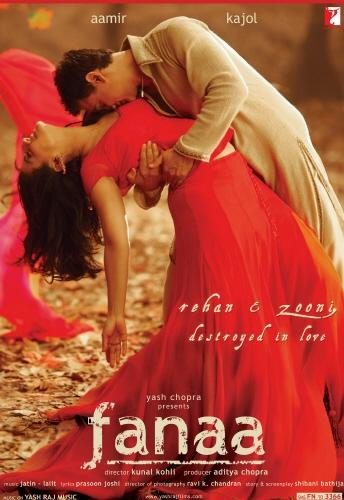 индийский фильм слепая любовь